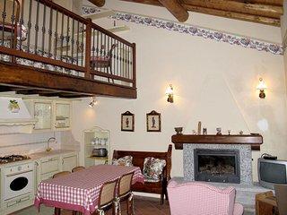 1 bedroom Villa with Walk to Shops - 5651415