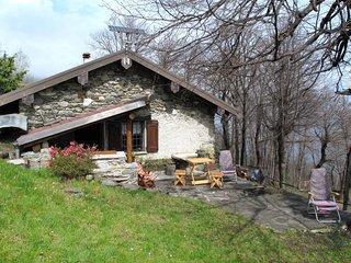 1 bedroom Villa with  - 5775716