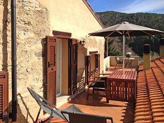 1 bedroom Villa with WiFi - 5795980