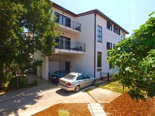 Apartment 23601