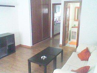 Studio-apartment - 1 Bedroom with WiFi - 107768