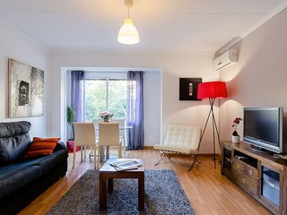 Apartment in the heart of Eixample  (Categoria)