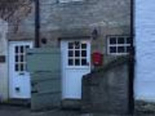Holiday Cottage in Alston