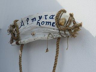 ALMYRA HOME