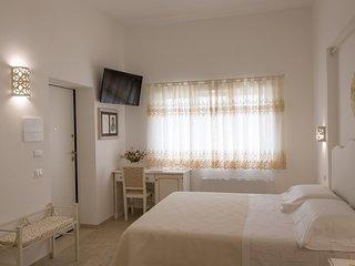 Dimora 'San Quirico' Rooms & Food LEOPARDI
