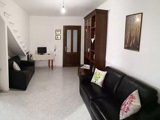 Appartamento La Terrazza