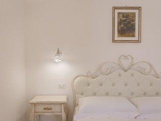 Dimora 'San Quirico' Rooms & Food  'LEONARDO DA VINCI'