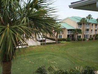 GV 5335 Ocean/Golf Course View Condo-Welcome to Paradise