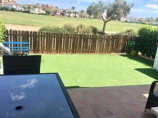 Cornejo 291094-A Murcia Holiday Rentals Property