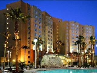 The Grandview at Las Vegas close to Golfing & Gaming