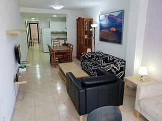 Vcv Apartamento A. L. Jones