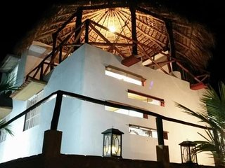 Casa Andivi