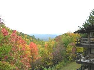 Mountain Condo Chalet w/Loft that sleeps 8
