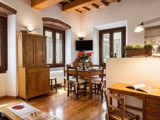 Vinegia Suite - Lovely apartment located in the heart of historic center, Floren