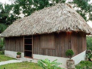 Cabanas Maeva