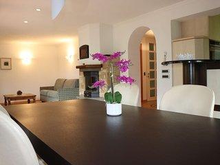 Ciasa Cir Apartments - appartamento 'Gardenacia' 6/8 persone, 2 camere e 2 bagni