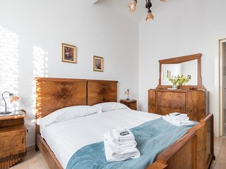 LEGRAZIE apartments in BEST location of Florence!!