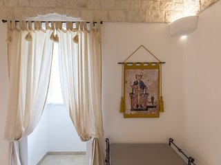 Dimora San Quirico Rooms & Food  FEDERICO II