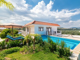Kolymbia Dreams 3Bedroom Apartment