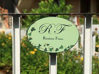 Residenza Franca