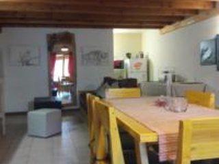Departamento totalmente equipado en el centro de Villa la Angostura