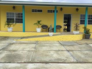 Best Villas Tobago