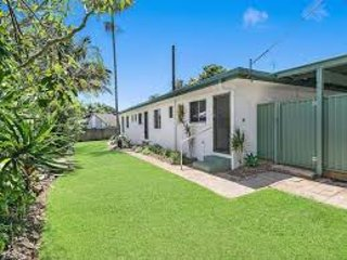Lovely & freshly renovated, well placed in Buderim