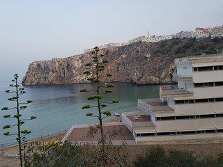 Nice apt near the beach