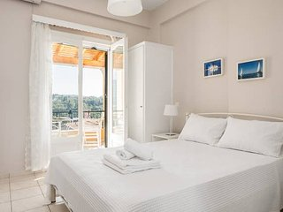 Corfu Holiday House - Studio B