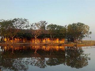 Casa rural en un  entorno precioso