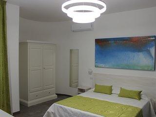 Damavi suite - Grecale - Appartamento a Torre dell'Orso a 200 m dal mare