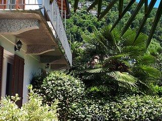 Casa Maria Teresa Appartamento