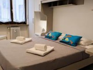 Residenza del papa - Stay in the Heart of Verona