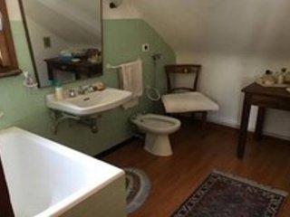Appartement Ludovica