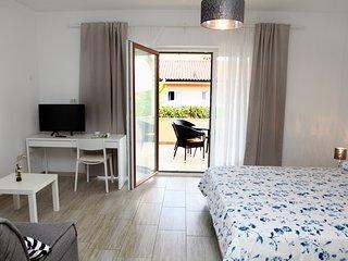 Harmony Apartment Portoroz PER2