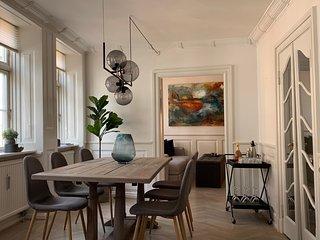 Best Stay Copenhagen - Ny Adelgade 7