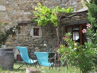 Carpe Diem au Château d'Alençon