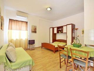 Green Apartment Promajna