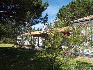 Casa de Ferias para alugar perto da Costa Vicentina