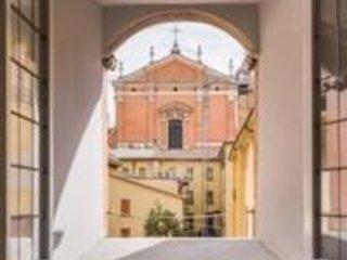 whouse suite porta di castello