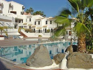 Gepflegtes privates Ferienhaus La Isla 3