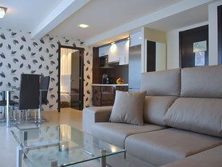 Fuerteventura Sol 505 al lado de la playa, excelente ubicacion, ideal familias