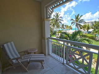 Amazing Ocean View 60% off Resort Rates