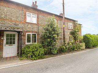 Apple Tree Cottage, Shillingstone