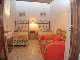 Apartamento Conil Centro