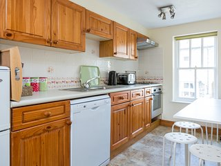 Howgills Apartments - Apartment 10