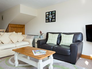 Howgills Apartments - Apartment 10 (sleeping up to 6 guests in total)