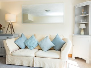 Howgills Apartments - Apartments 11 (sleeping up to 4 guests in total)
