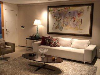 Apartamento de Luxo - 3 SUÍTES - 2º bairro mais nobre de Fortaleza/Ce