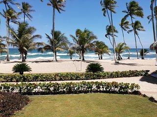 Apartamento en Juan dolio ; Republica Dominicana
